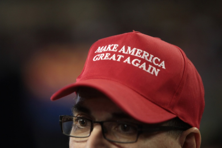 trump_hat-Gage